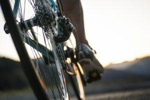 wybor roweru